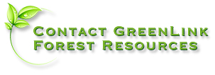 Contact GreenLink Forest Resources, LLC
