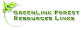 GreenLink Forest Resources Links