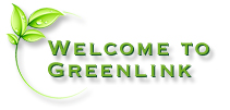 Welcome to GreenLink