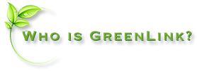 Who Is GreenLink?